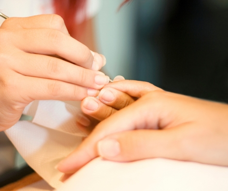 best-nail-salon-in-bend-oregon
