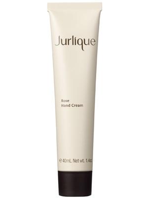 jurlique-rose-hand-cream